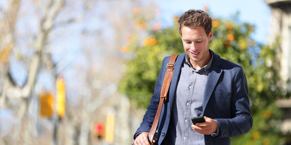 3 necessary expenses for young professionals