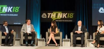 Top 3 takeaways from THINK 18