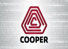 BREAKING: CO-OP introduces COOPER, new data-driven platform to fight fraud
