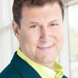 Steve Salzer