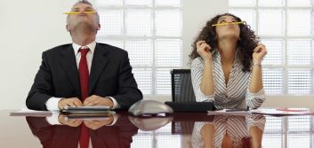 6 bad habits of unproductive meetings and a few ideas to help