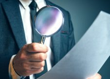 Avoid legal risk with transparency and full disclosure