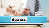 How credit unions will benefit from the future of appraisals