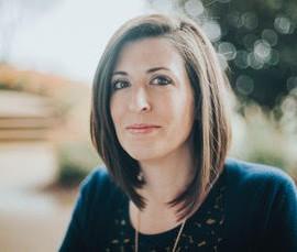 Amy Hibbard