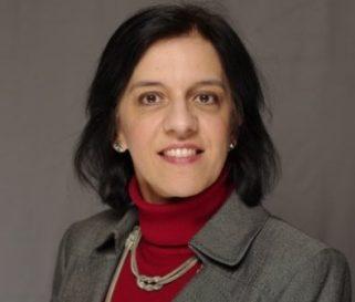 Lena Giakoumopoulos