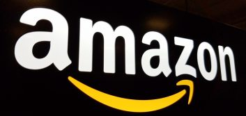 Amazon eyes blockchain