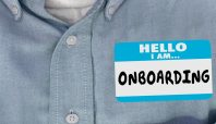Integration options for member onboarding