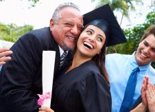 How student loans can impact your credit score