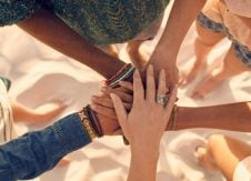 Credit unions are cultivating a more diverse, equitable, and inclusive world