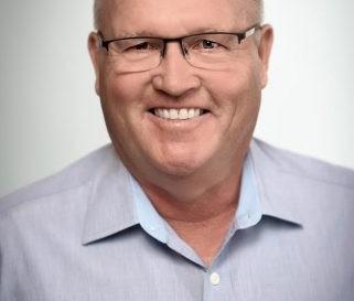 Randy Daigle