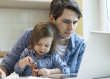 3 ways to offset the cost of a child