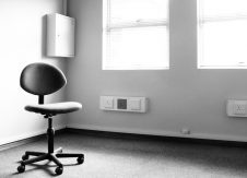 Is your credit union stuck in black and white?
