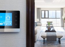 6 ways to make your home smarter