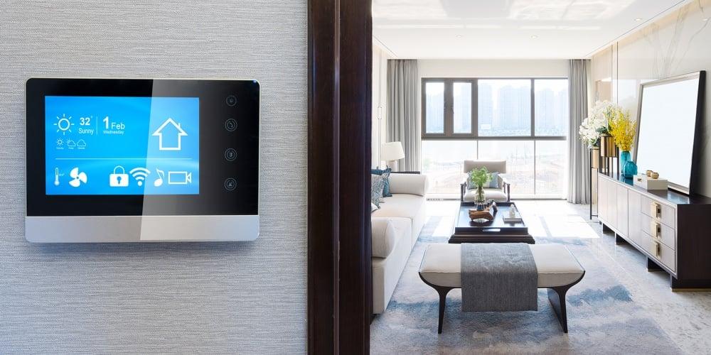 Smart Homes Don T Deserve Dumb Banking Cuinsight