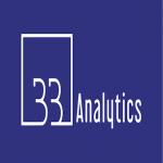 BankingBook Analytics