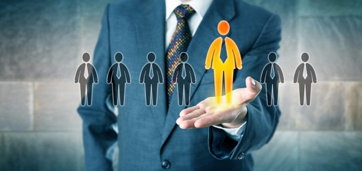 TIP charter opens door to nationwide niche membership