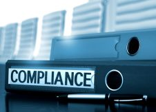 Seven keys to compliance management