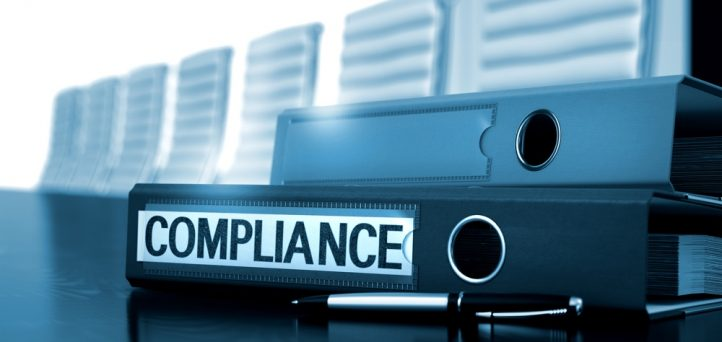 Take 8 steps for CCPA compliances