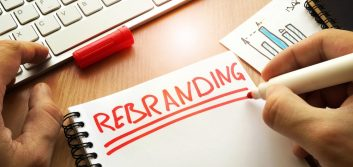 """Rebranding: why it's all about your """"why"""""""