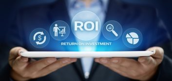 Expert Advice: Getting faster ROI from your technology investment