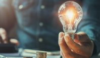 Innovation Spotlight – Discernment is key in solution selection