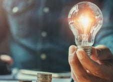 What the most innovative leaders in banking have in common