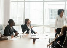 3 ways to win the war for board talent