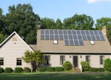 3 reasons you should go solar