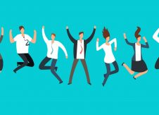 Are your employees proud of their workplace?