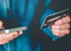 Best practices for preventing and managing card fraud