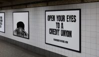 Open your eyes, CU leaders. CUNA's Open Your Eyes campaign works!