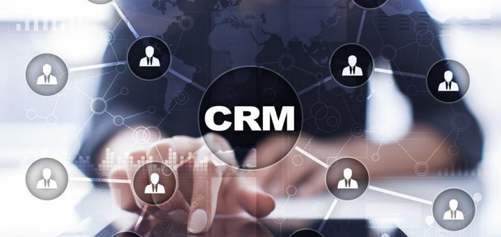 CRM adoption takes on new urgency at community institutions