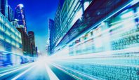 Digital lending requires speed and simplicity to win battle with fintechs