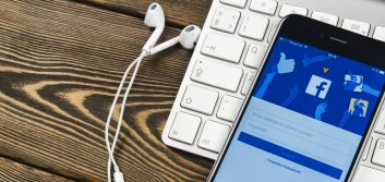 Financial marketers staggered by Facebook's radical ad rule changes