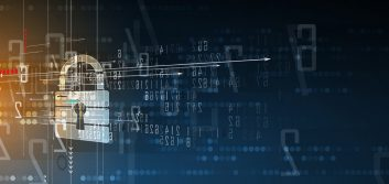 Part 2: An executive's 3-point checklist for cybersecurity
