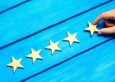 Does your overdraft strategy command a 5-star rating?