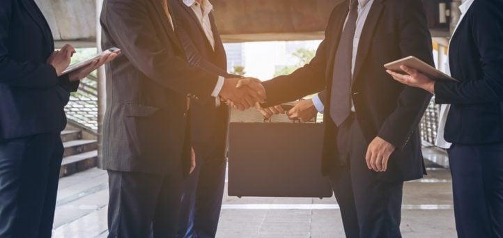 Make vendor management work for your credit union