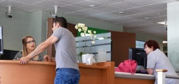 Facility Solutions: Selling your brand with branch videos