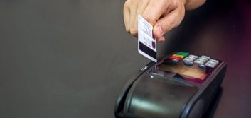 The benefits of implementing debit card payment options