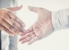 The perks of partnership marketing and how to do it well