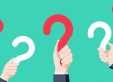 The one question that will raise your bottom line