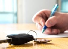 The rise of auto insurance rates and how you can avoid them