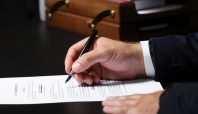 The basics of wills: Ensuring your wishes are carried out