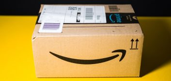 What credit unions can learn from Amazon in a recession