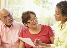 Financial advice is a winning strategy for credit unions