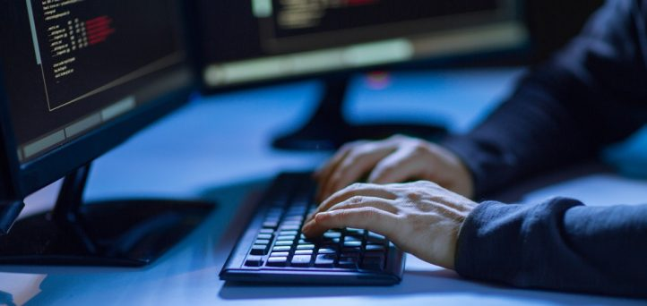 The benefits of APIs in sanctions screening