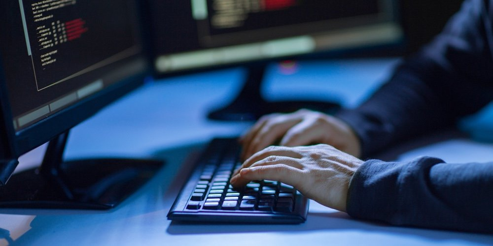 Stay alert to curb cybercrime - CUInsight
