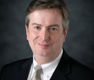 Mark Cummins