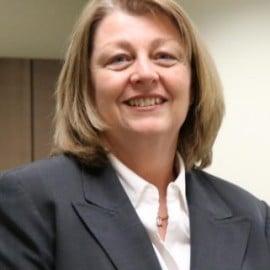 MaryAnne Colucci
