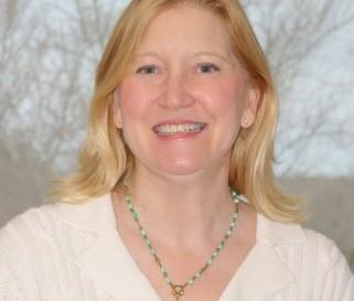 Laura Mihm